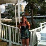 Thomasine from Lewes | Woman | 51 years old | Virgo