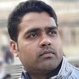 Tahseenm3N8 from Doha | Man | 29 years old | Aries