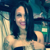 Bavygirlx from Syracuse | Woman | 27 years old | Aries