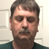 Jerry from Charlotte   Man   64 years old   Virgo