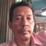 Yudi from Banda Aceh | Man | 52 years old | Aries