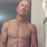 Mike from Cheboygan   Man   39 years old   Aries