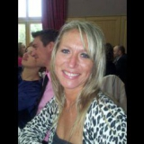 Aline from Montreuil   Woman   42 years old   Cancer