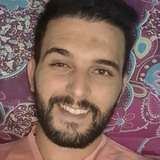Mohammedzari1V from Viladecans   Man   36 years old   Scorpio