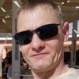 Adamwiecek09Vi from Mansfield Woodhouse | Man | 48 years old | Libra