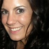 Kayleigh from Portersville   Woman   28 years old   Virgo