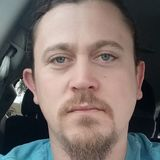 Mike from Overland Park   Man   34 years old   Capricorn