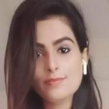 Minnu from Mumbai | Woman | 22 years old | Scorpio