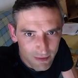 Slayer from Falaise | Man | 44 years old | Sagittarius