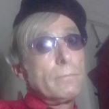 Bconway2Bx from Adelaide | Man | 51 years old | Aries