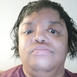 Lovely from New Hope | Woman | 43 years old | Virgo