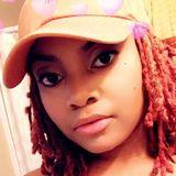 Britt from El Dorado | Woman | 23 years old | Virgo