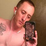 Zach from Buena Vista | Man | 32 years old | Gemini