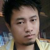 Danny from Dimapur | Man | 30 years old | Scorpio