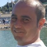 Dori from Fuengirola | Man | 33 years old | Gemini