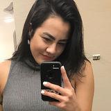 Toribelle from Winnipeg | Woman | 26 years old | Sagittarius