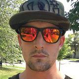 Justin from Williston   Man   34 years old   Scorpio