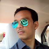 Ganesh from Mandapeta | Man | 29 years old | Libra