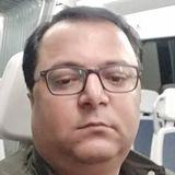 Vivek from Muzaffarnagar | Man | 35 years old | Sagittarius