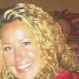 Marylee from Richmond | Woman | 39 years old | Leo