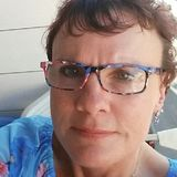 Kathy from Torrevieja | Woman | 52 years old | Gemini