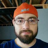 Jasonw from Linden | Man | 37 years old | Aquarius