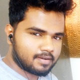 Jeevan from New York City   Man   25 years old   Capricorn