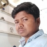 Aashis from Baihar | Man | 29 years old | Aries