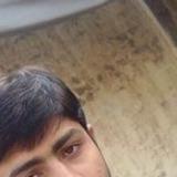Ahmad from Jeddah | Man | 36 years old | Capricorn