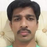 Raj from Nizamabad   Man   41 years old   Gemini
