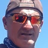 Studhunter from Glenwood   Man   46 years old   Virgo