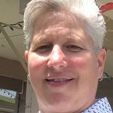 Lamoore from Coldwater | Woman | 51 years old | Pisces