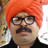 Vijay from Wadgaon | Man | 40 years old | Cancer