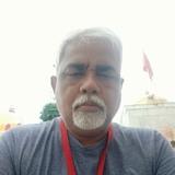 Pankaj from Visnagar | Man | 55 years old | Pisces