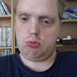 Pauld from Wootton Bassett | Man | 33 years old | Libra