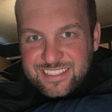 Sethcass68 from South Bend | Man | 33 years old | Gemini