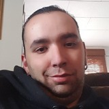 Adam from Valley Springs | Man | 35 years old | Capricorn