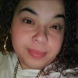 Aranyaliom from Waterbury | Woman | 37 years old | Aries
