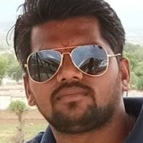 Srs from Satara | Man | 27 years old | Aquarius