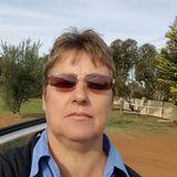 Debra from Geraldton | Woman | 51 years old | Gemini