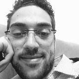 Abed from Urbana | Man | 30 years old | Leo