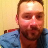 Robbo from Albury   Man   37 years old   Scorpio