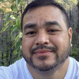 Lapaulo from Lakewood | Man | 44 years old | Pisces