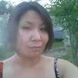 Nito from Prince Albert | Woman | 39 years old | Cancer