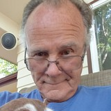 Mike from Longmont | Man | 69 years old | Virgo