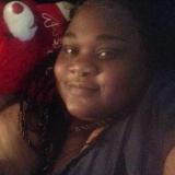 Ms Berries from Fort Pierce | Woman | 48 years old | Aquarius