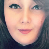 Kimber from Coventry | Woman | 24 years old | Scorpio