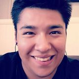 Ac from American Fork | Man | 25 years old | Pisces