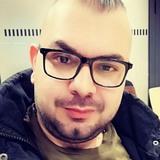 Momo from Berlin Schoeneberg | Man | 34 years old | Aries