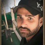 Nitinrajput from Yamunanagar   Man   28 years old   Capricorn